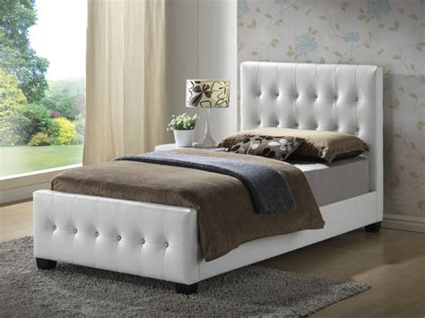 headboard for twin bed diy twin platform bed and headboard shanty chic also