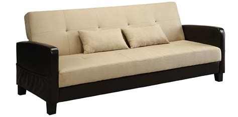 best buy sofas best buy sofas 187 sofas to go york ottoman brown best buy