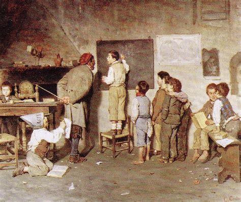 d italia privata o pubblica la scuola per i 150 anni dell unit 224 d italia la
