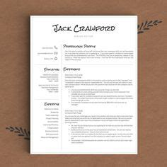 resume template with picture insert 1000 images about professional resume templates on