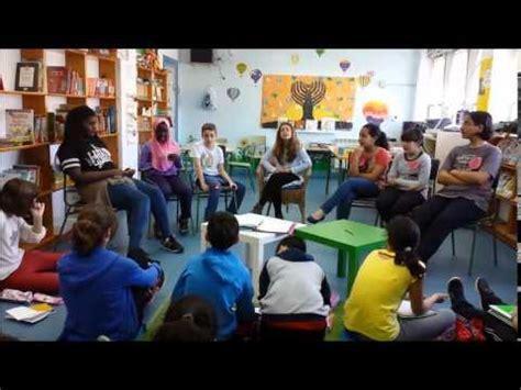 el aula de andres aula 5 primaria debate smartphones en el aula youtube