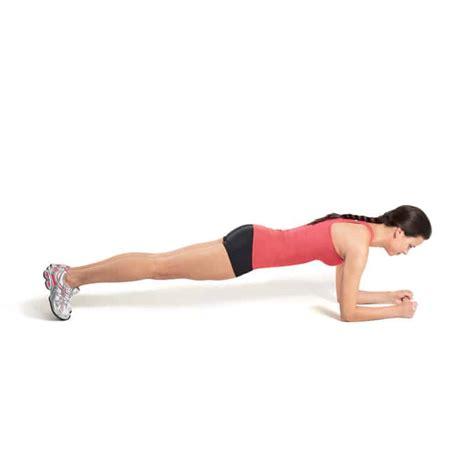 challenge day 6 30 days plank challenge day 6 running magazine