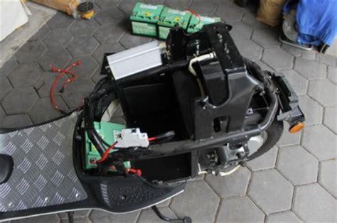Motorrad Elektro Umbau Kit by Mtml Trading Fahrradakkus Elektroroller Flex Tech Eco