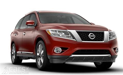 nissan pathfinder 2013 2013 nissan pathfinder us photos