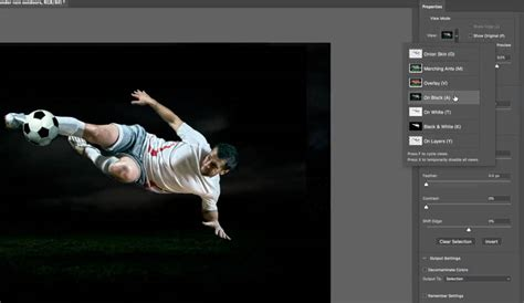 tutorial photoshop full how to do a photo composite in photoshop full walk