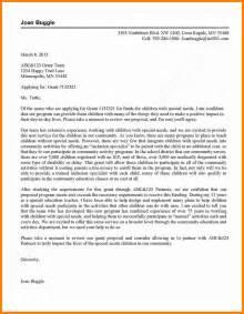 cover letter same 100 same cover letters resume email letter sle