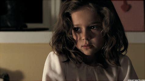 orphan film konu hi 231 bir şeyi beğenmeyen entel