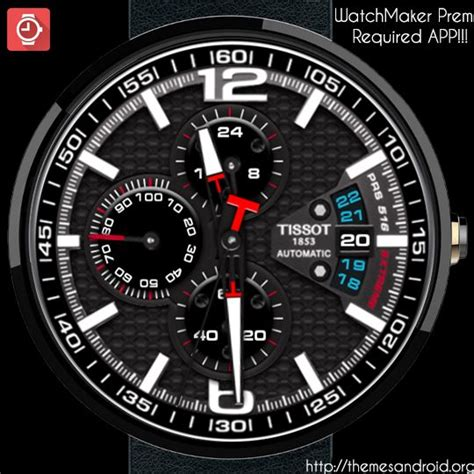 themes for android wear 103 best images about themesandroid wear watchfaces on