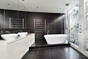 Photos Of Bathroom Designs by Bathroom Designs Amp Renovations Brisbane Super Renovators