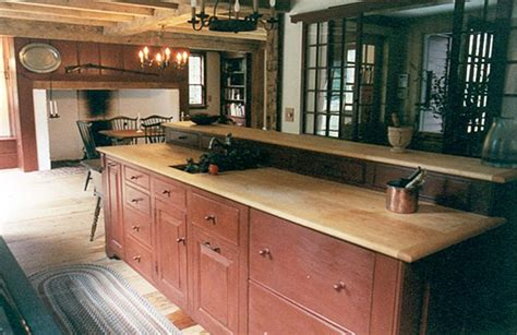 period kitchen cabinets colonial kitchens period authentic colonial kitchens by