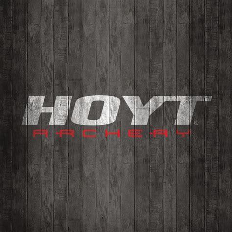 Or Hoyts Hoyt Archery