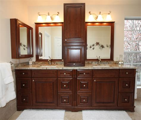 bathroom vanity pictures small bathroom ideas traditional bathroom dc metro