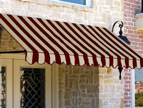 beauty mark awning beauty mark dallas retro window awning 4 feet