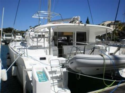 catamaran rentals caribbean our boats catamaran rental in the caribbean corail