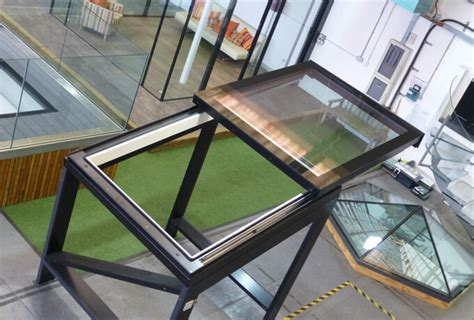 glass floor glass floor www pixshark com images galleries with a bite