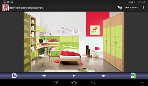 Bedroom Decorating App by Bedroom Decoration Designs Android Apps On Play