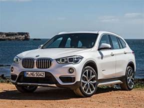 Car Cover For Bmw X1 2017 Bmw X1 Sdrive20i 2 0 Price Reviews And Ratings By