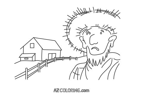 Click Clack Moo Cows That Type Coloring Pages Coloring Home Click Clack Moo Coloring Pages
