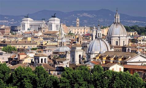 rome routes tour maps rome sightseeing big tours