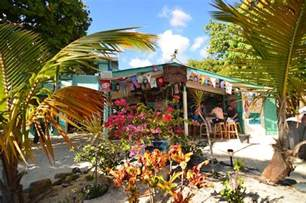 Cruise To Us Virgin Islands And Puerto Rico by The Caribbean S Best Beach Bar 2013 The Soggy Dollar Bar