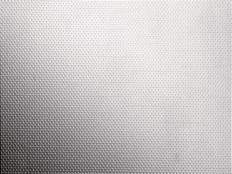 lavello acciaio satinato lavello franke rrx 621 sx radar 85862967 cm 116x50 2