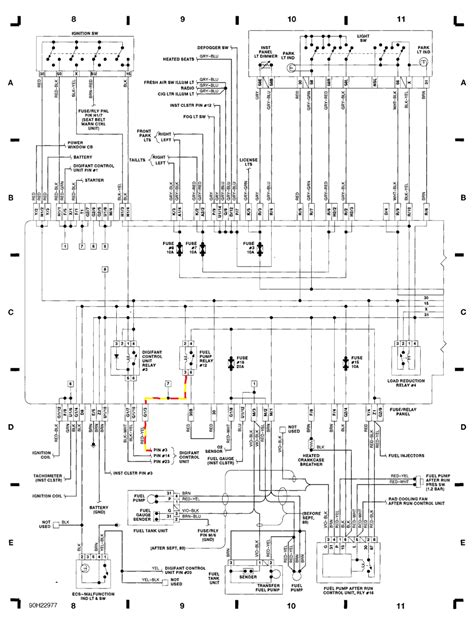 Vw Passat Wiring Diagram Pdf 2005 1.8t