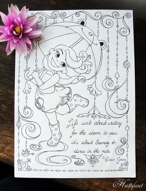 princess vivian coloring pages 17 best images about arts crafts colouring pages on