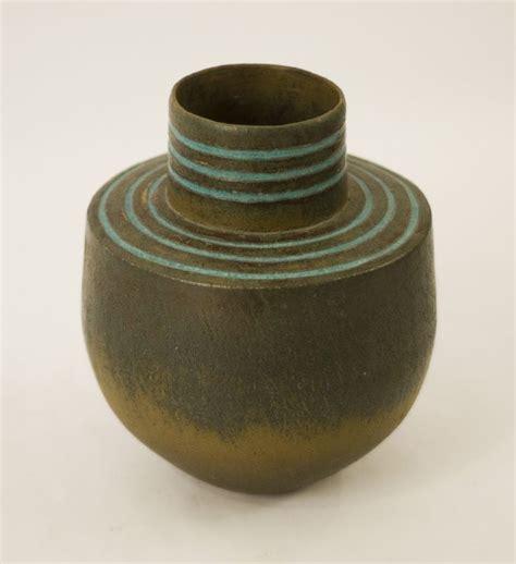 ceramics white ceramics and bags on pinterest john ward ceramics elements of home pinterest ceramics