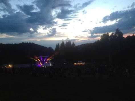 whatever floats your boat soundtrack grand targhee bluegrass festival turns 26 jackson hole