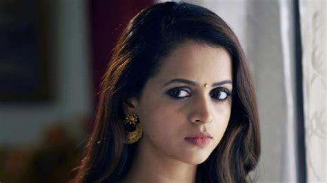 big b malayalam film actress name malayalam actress bhavana kidnapped attacked and molested