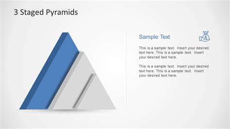 25000 pyramid powerpoint template 25000 pyramid powerpoint template images templates