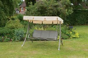 swing bench uk garden swing seats uk ideas garden swing bench uk garden