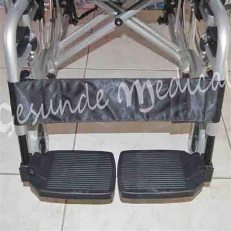 Jual Kursi Roda Grogol jual kursi roda elektrik baterai kursi roda net