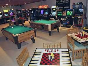 One Room Game by Xbl Game Room Classic Gaming Forum Neoseeker Forums