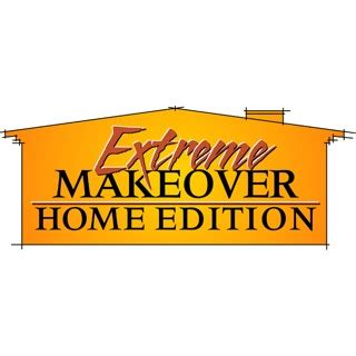 makeover home edition episode data