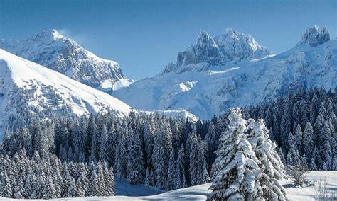 winter images winter activities alpenclub engelberg hotel bar