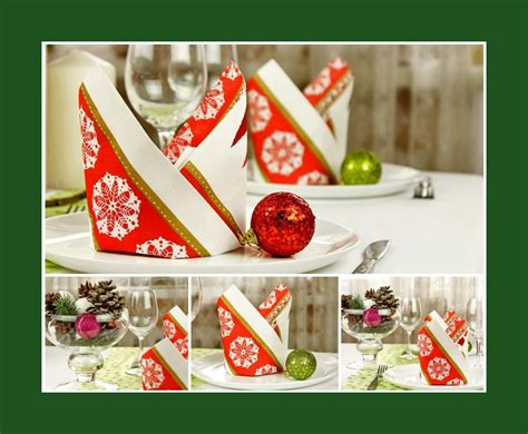 Schöne Deko Zu Weihnachten by Deko Zu Weihnachten Deko Zu Weihnachten Mit G Nstigen
