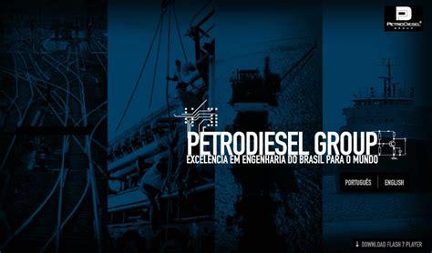 Peças E Acessorios Auto Tuning by Petrodiesel Motores Diesel Motores Diesel