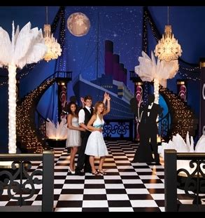 homecoming themes list 56 best images about prom themes on pinterest the golden