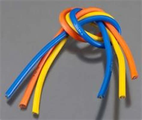 understanding the color codes for electrical wiring