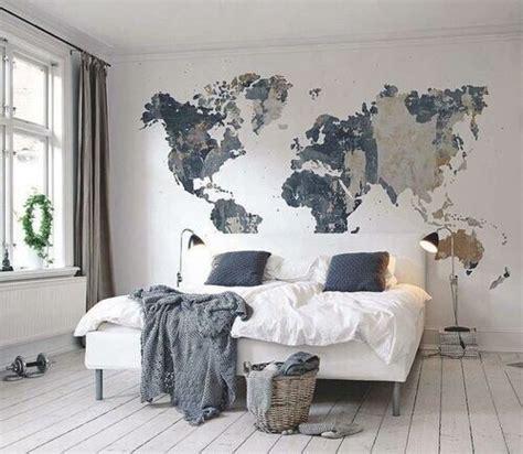 schlafzimmer blau grau die welt im blick gem 252 tliches helles schlafzimmer in