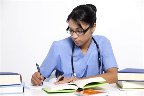 adn nursing programs nyc how to write a nursing essay