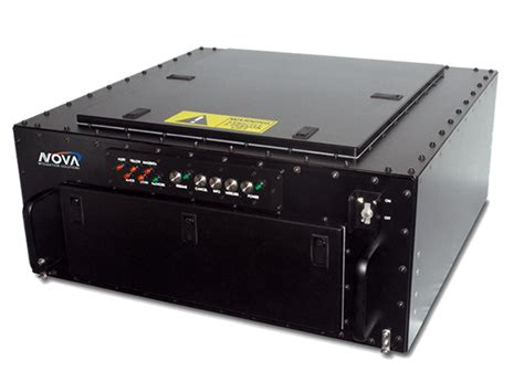 rugged printer 1000 series rugged mil spec printers integration