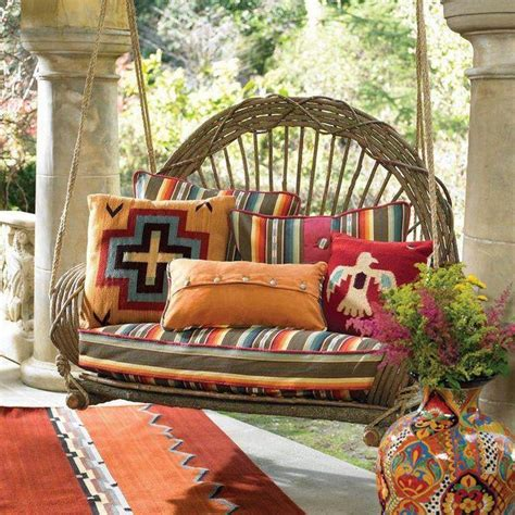 25 best ideas about southwest decor on