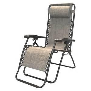 Infinity Zero Gravity Chair Infinity Zero Gravity Chair Target