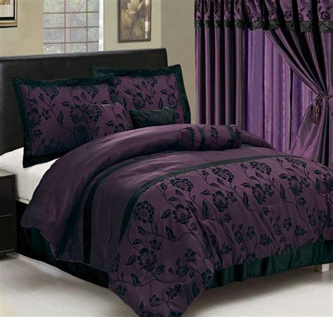 gothic comforters kinda gothic looking bedding steunk pinterest