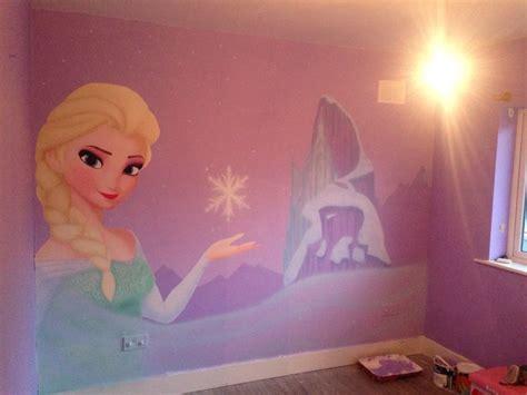 frozen wallpaper room 15 best images about kamer van jen on pinterest frozen