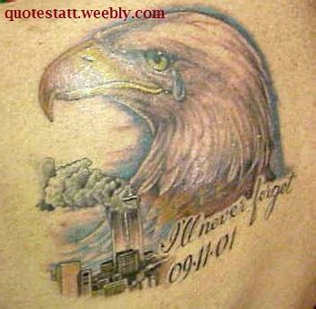 Eagle Tattoo Quotes | quotes for eagle tattoo quotestatt