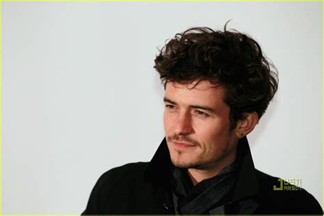 Orlando Bloom Hairstyles by Hairstyles For Orlando Bloom Hair Blockbuster