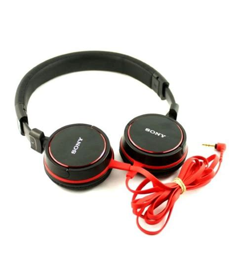 Headphone Sony Mdr Zx600 Sony Mdr Zx600 Stereo Headset Buy Sony Mdr Zx600 Stereo